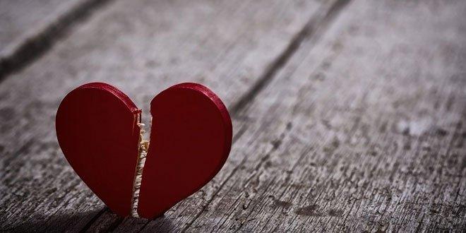 Innamorarsi della persona sbagliata