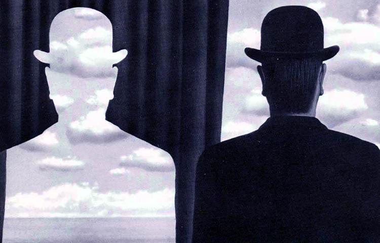 uscire dalla dualità