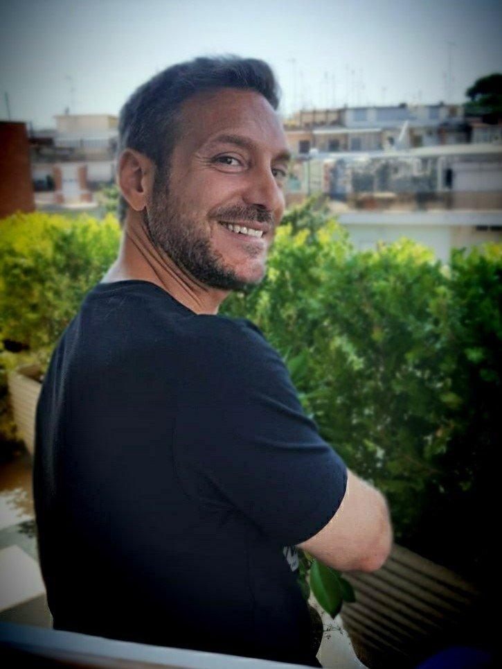 Chi Sono Migliore psicologo Roma
