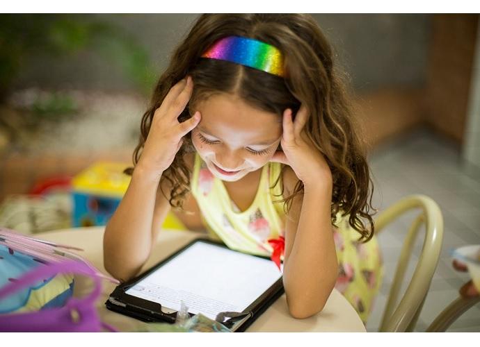 tecnologie ed educazione